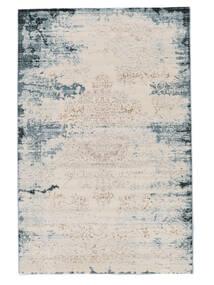 Alaska - Claro Azul/Cream Alfombra 160X230 Moderna Beige/Blanco/Crema ( Turquía)