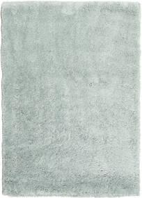 Shaggy Sadeh - Mint Alfombra 160X230 Moderna Verde Oscuro/Verde Pastel/Azul ( Turquía)