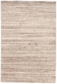 Mazic - Sand Alfombra 120X180 Moderna Gris Claro/Blanco/Crema (Lana, India)